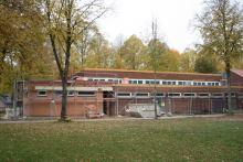 Sporthalle Cappel Sanierung3