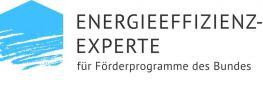 Logo_Experte