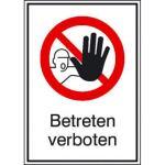 betreten-verboten